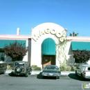 Magoo's Bar & Grill