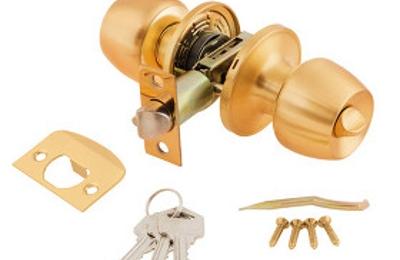Local Locks Locksmiths - Brockton, MA