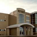 Martin Luther King Health Center