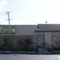 Beeline Glass Inc. - Hayward, CA
