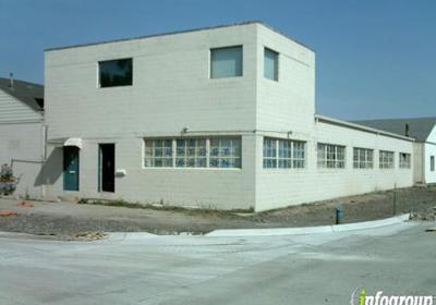 Baptist Mission 101 7th St, West Des Moines, IA 50265 - YP com