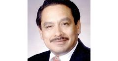 Ed Martinez Jr - State Farm Insurance Agent - Tulsa, OK