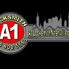 A-1 Locksmith, Inc.