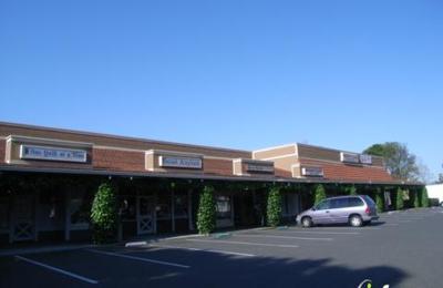 Herat Market - Newark, CA