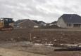 Lindsey Excavation & Demolition, LLC - Nashville, TN
