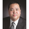 Jade Yap - State Farm Insurance Agent
