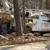 Woodall's Pump Sales & Service