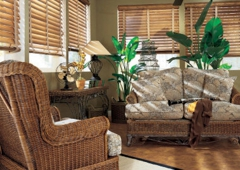 American Blinds Shutters Byron Ga