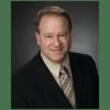 Scott Beseda - State Farm Insurance Agent