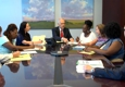 George Sink, P.A. Injury Lawyers - Columbia, SC
