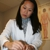 Lee, Dr. Michelle M : Caring Acupuncture