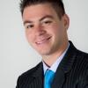 Joseph (Joey) McManus - Investor Center Financial Advisor