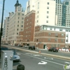 Boston Chinatown Neighborhood Center