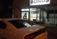 A+ Bail Bonds - Warren, OH. A+ Bail Bonds Warren Ohio
