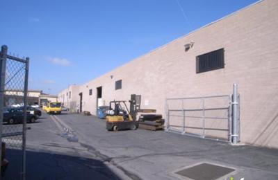 Coastal Wood Flooring and Supplies - Sun Valley, CA