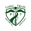 Long Trail Physical Therapy