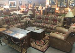 Mountain Top Furniture Blairsville Ga