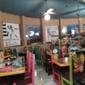 La Hacienda - Indianapolis, IN. Great place!!!