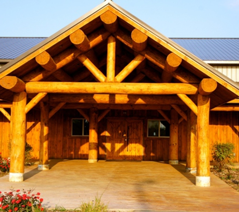 Milford Hills Hunt Club - Johnson Creek, WI