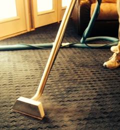 Brinks Carpet Cleaning - Chesapeake, VA