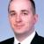 Andy Stukins - COUNTRY Financial Representative