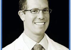 Bourne Orthodontics - Marysville, WA