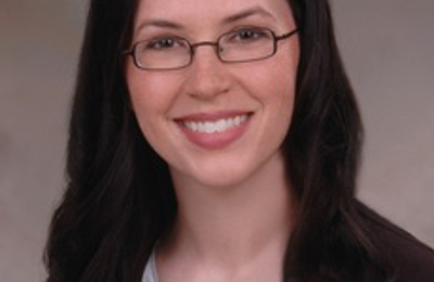 Jaime L Steele DDS, MSD - Indianapolis, IN