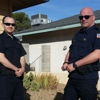 Southwest Protective Agency