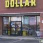 Dollar General - Memphis, TN