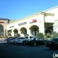 Friar Tux Shop - Northridge, CA