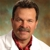 Dr. David W. Campbell, MD