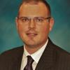 Benjamin Kiablick: Allstate Insurance