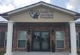 Family Pet Animal Hospital - Lockport, LA