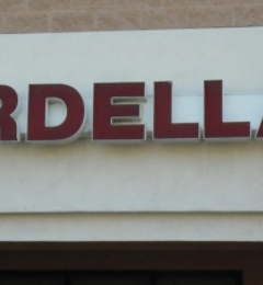 Sardella's Pizza & Wings - Phoenix, AZ