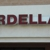 Sardella's Pizza & Wings