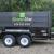 GreenStar Dumpsters LLC