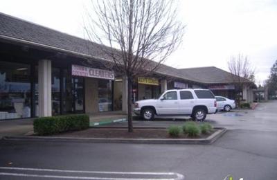Judy's Donut - Fresno, CA