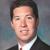Neil Klemme - State Farm Insurance Agent
