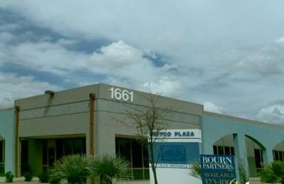Kls Electric Tucson Az