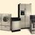 Accu-Tech Appliance Service