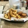Old South Diner