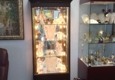 American Jewelers & Gold Buyers - Henderson, NV