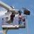 Apex Electric Co Inc
