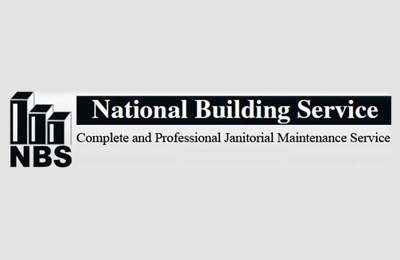 National Building Service Inc. - Knoxville, TN
