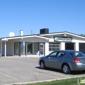 Enterprise Rent-A-Car - Farmington Hills, MI
