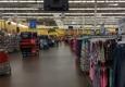 Walmart Supercenter - Dallas, GA. Clean store