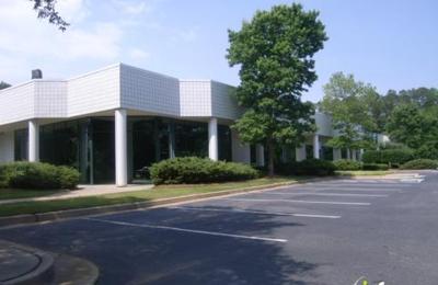 Agile Consulting - Peachtree Corners, GA