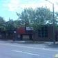Egan's Ballard Jam House - Seattle, WA