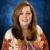 Allstate Insurance Agent: Tawnya Sizelove