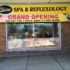 Shiny Spa & Reflexology